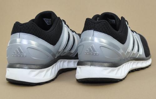 Adidas Falcon Elite 3 WtaWOH